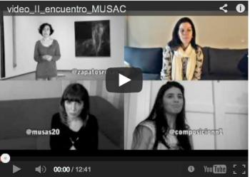 video_musac