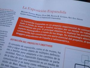 revistamuseologia
